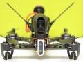 Walkera-F210-best-racing-quadcopter