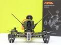 Walkera-F210-quad