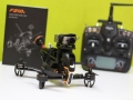 Walkera-F210-review-on-FirstQuadcopter.com