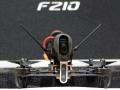 Walkera-F210-ultra-fast-racer-quad