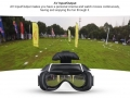 Walkera-Goggle-4-AV-In-Out