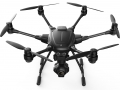 Yuneec-Typhoon-H-hexacopter