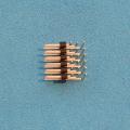 AKK-F4-FC-90-degree-pin-headers
