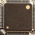 AKK-F4-FC-main-CPU-ARM