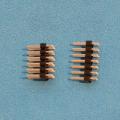 AKK-F4-FC-male-pin-headers