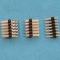 AKK-F4-FC-pin-headers
