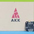 AKK_FX3_VTX