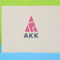 AKK_FX3_box