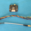 AKK_FX3_cables