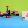 AKK_FX3_for_FPV_racing_drones