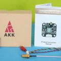 AKK_FX3_package_content