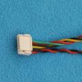 AKK_FX3_servo_connector