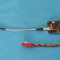 AKK_FX3_with_cable_pigtail