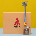 AKK-X2-vtx-with-smart-audio