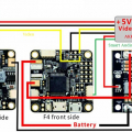 AKK-X2-wiring-with-flight-controller