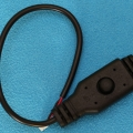 Aomway-camera-OSD-cable