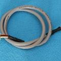 Aomway-camera-servo-av-cable
