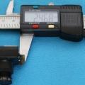 Aomway-camera-size