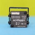 Aomway-camera-view-rear