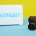 Aomway-race-cam