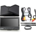 AOMWAY-Upgraded-FPV-monitor-package-content