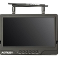 AOMWAY-Upgraded-FPV-monitor-with-diversity-40ch-5.8G-VTX