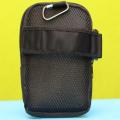 JJRC-H37-Mini-Baby-Elfie-carry-case