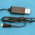 JJRC-Mini-Baby-Elfie-battery-charger