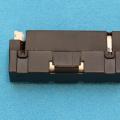 JJRC-Mini-Baby-Elfie-battery