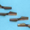 JJRC-Mini-Baby-Elfie-spare-propellers