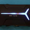 JJRC-Mini-Baby-Elfie-top-LED