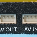 Black-BOX-DVR-connectors-AVIN-AVOUT