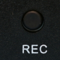 Black-BOX-DVR-record-button