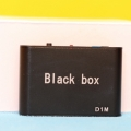 Black-Box-Micro-D1M-DVR