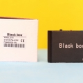 Black-box-D1M-1CH-FPV-DVR