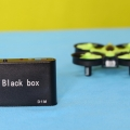 Black-box-DVR-for-TinyWhoop