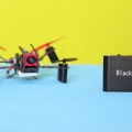 Black-box-FPV-DVR