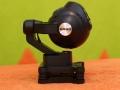 CGO3-4k-camera