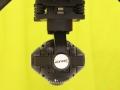 CGO3-camera