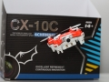 Cheerson-CX-10C-best-mini-quadcopter