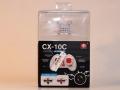 Cheerson-CX-10C-box-back