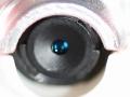 Cheerson-CX-10C-closeup-lens