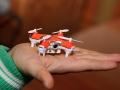 Cheerson-CX-10C-palm-sized-nano-quadcopter
