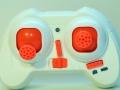 Cheerson-CX-10C-remote-controller