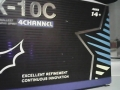 Cheerson-CX-10C-sample-image1