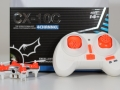 Cheerson-CX-10C-worlds-smallest-quadcopter-with-camera