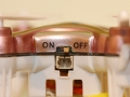 Cheerson-CX-10W-closeup-on-off-switch
