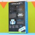 Cheerson-CX-17-Cricket-drone