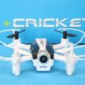 Cheerson-CX-17-Cricket