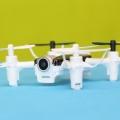 Cheerson-CX-17-mini-drone